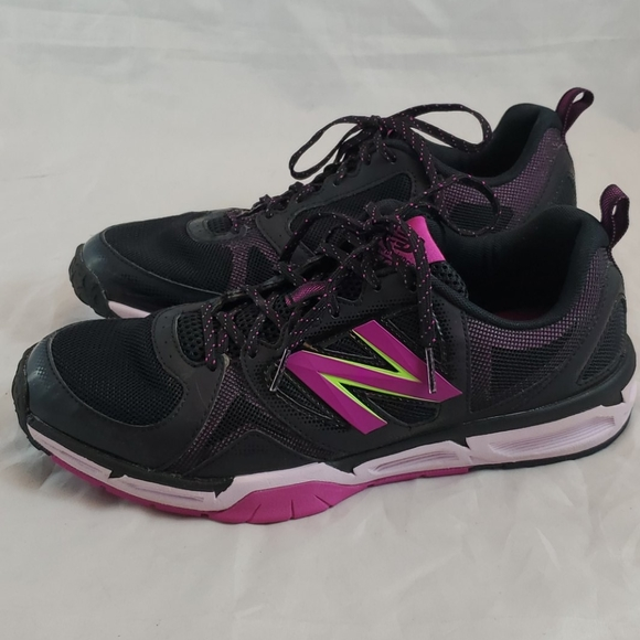New Balance 797 Sneakers